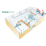 Энергосберегающие системы вентиляции SWEGON